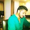Vinay Kumar, 25, г.Gurgaon