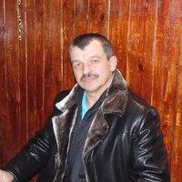 Гена, 50 лет, Водолей, Саратов