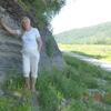 ВАЛЕНТИНА, 64, г.Новокузнецк