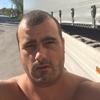 Ivaylo, 42, г.Болонья