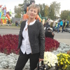 Светлана, 54, г.Слуцк