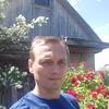 Mihail, 47, Kolchugino