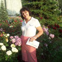 Тамара, 66 лет, Стрелец, Борисоглебск