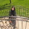 Татьяна, 38, г.Свердловск