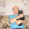 Зуфар, 56, г.Сарапул