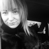 Мария, 27, г.Воткинск