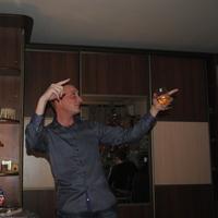 Александр, 32 года, Водолей, Саратов