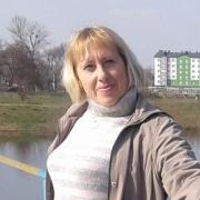 Валентина 65 Краснодон