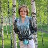 Людмила, 64, г.Курск