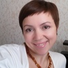 Юлия, 43, г.Шлиссельбург