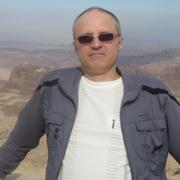 Алексей 50 лет (Овен) Северодвинск