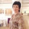 Людмила, 46, г.Челябинск