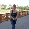 Елена, 40, г.Электроугли