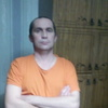 Aleksey, 37, Vologda