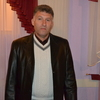 Александр, 55, Вознесенськ