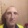 Dima, 35, Uray