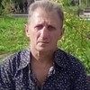 ВЛАДИМИР., 55, г.Усолье-Сибирское (Иркутская обл.)