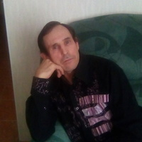 Владимир, 52 года, Лев, Москва