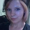 Viktoriya, 27, Lida