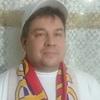 Николай, 46, г.Норильск