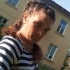 Larisa, 30, Sysert