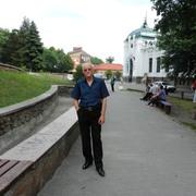 Александрgtnh11725@uk 66 Кропивницкий