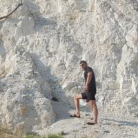 саша, 34 года, Близнецы, Энгельс