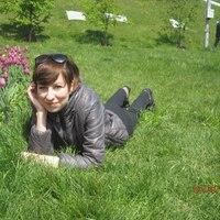 ольга, 36 лет, Весы, Иркутск