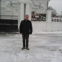 сергей, 44 года, Близнецы, Ростов