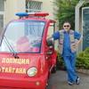 Николай, 61, г.Симферополь