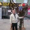 рома, 34, г.Горно-Алтайск