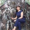 Татьяна, 44, г.Павловская