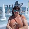 Олеся, 36, г.Тирасполь