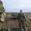 Сергей, 31, г.Рогачев