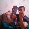 Андрей, 29, г.Катайск