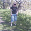 Denis, 25, г.Черновцы