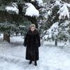 Любовь Сергеева, 66, г.Саратов