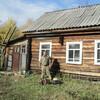 Юрий, 43, г.Ханты-Мансийск