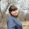 Мария, 32, г.Георгиевск