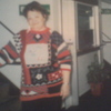 Лидия, 65, г.Новочеркасск