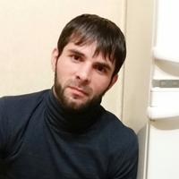 Халиф, 32 года, Дева, Грозный