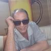Василий, 55, г.Комсомольск-на-Амуре