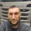 Максим Боровенко, 37, г.Челябинск