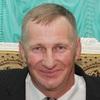 Yuriy, 52, Myrhorod