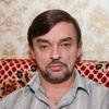 Виктор, 58, г.Палдиски