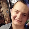 Адекватный, 28, г.Кострома