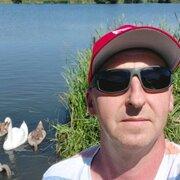 Юрий, 44, г.Мюнхен