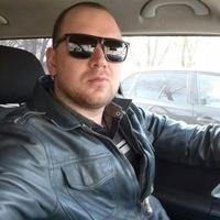 Саша, 32 года, Рак, Ростов-на-Дону