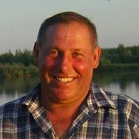Rawil, 62 года, Весы, Уфа