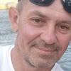 Ячменев Сергей, 45, г.Оренбург